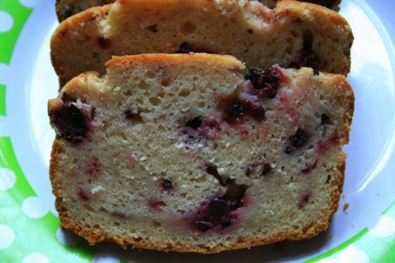 lemonblackberrycake5