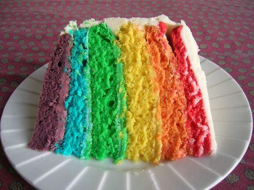 rainbowcake2013