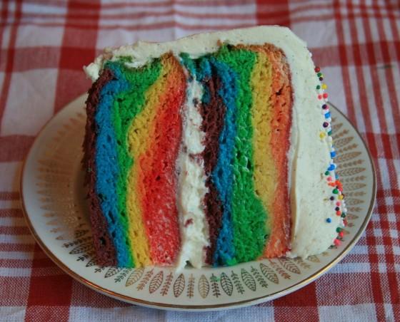 rainbowcake6