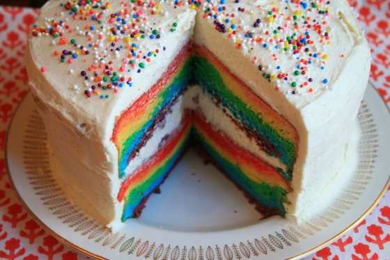 rainbowcake9